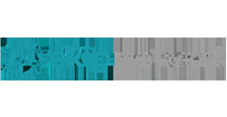 Ekip Network