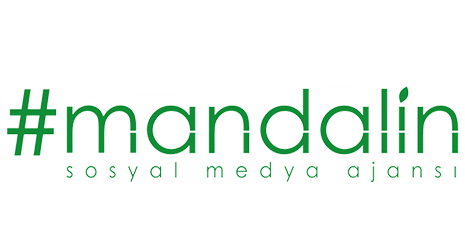 Mandalin Sosyal Medya
