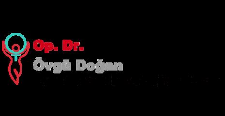 Op. Dr. Övgü Doğan