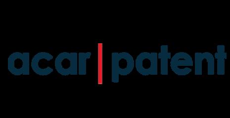 Acar Patent