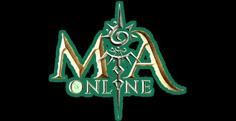 MIA Online