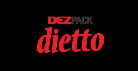 Dietto